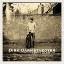 Dirk Darmstaedter - Coming Up For Air (CD)