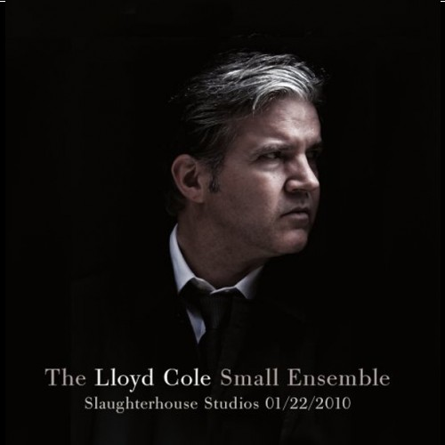 The Lloyd Cole Small Ensemble