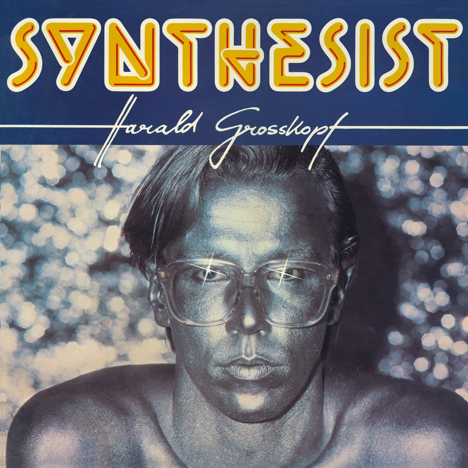 i synthesist