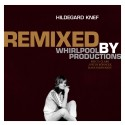 "Hildegard Knef - Remixed by Whirlpool Productions (12"" Vinyl)"