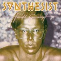 Harald Grosskopf - Synthesist (40th Anniversary Edition)