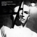 Conrad Schnitzler - Paracon (The Paragon Session Outtakes 1978-1979)