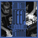 Jimi Tenor - Deep Sound Learning (1993 - 2000)