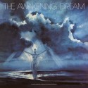 Jurriaan Andriessen – The Awakening Dream