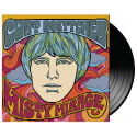 Curt Boettcher - Misty Mirage LP (You Are The Cosmos)
