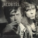 "Jacobites - God Save Us Poor Sinners (LP incl. 7"" bonus single) (You Are The Cosmos)"