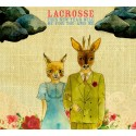 Lacrosse - This New Year Will Be For You And Me