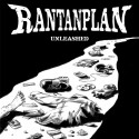 Rantanplan - Unleashed