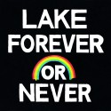 LAKE (US) - Forever or Never