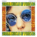 Roger Nichols & The Small Circle Of Friends