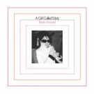 A Girl Called Eddy - Been Around LP (Elefant Records)