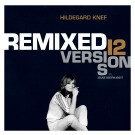 Hildegard Knef – Remixed 12 Versions by Hans Nieswandt