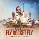 Fly Rocket Fly OST - (Preorder)