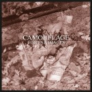 Camouflage - Voices & Images (Preorder)