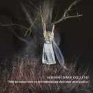 Kammerflimmer Kollektief - There are actions which we have neglected and which never cease to call us. (Preorder)