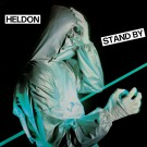Heldon - Stand By (Heldon VII)