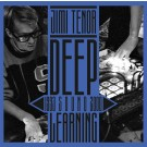 Jimi Tenor - Deep Sound Learning (1993 - 2000) (preorder)