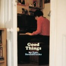 """Epic Soundtracks - Good Things LP incl. 7"""" (Mapache Records)"""