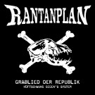Rantanplan - Grablied der Republik