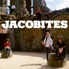 Jacobites - Old Scarlett (You Are The Cosmos)