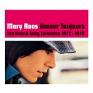 Mary Roos - Amour Toujours