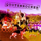 Compilation - Quotenrocker