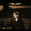 "Christian Kjellvander - ""Songs from a two-room Chapel"" CD"
