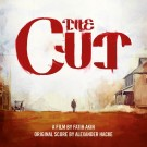 OST - The Cut (Music by Alexander Hacke)