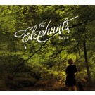The Elephants - Take It_front