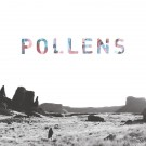 Pollens - Brighten & Break