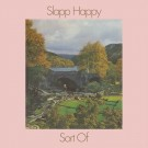 Slapp Happy - Sort Of
