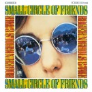 Roger Nichols & The Small Circle Of Friends (Preorder)