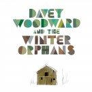 Davey Woodward and the Winter Orphans (Preorder)