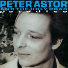 Pete Astor and the Holy Road - Paradise