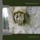 The Monochrome Set – Fabula Mendax (preorder)