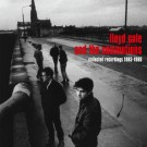 Lloyd Cole & The Commotions – Collected Recordings 1983-1989 (6-LP boxset)