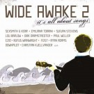 Compilation. - Wide Awake 2