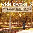 Compilation - Wide Awake 3