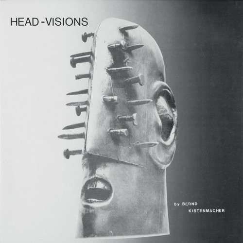 LP Covers of note - Page 3 Cover-head-visions